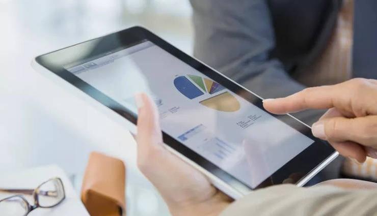 معرفی ۱۰ برنامه مدیریت مالی شخصی مخصوص اندروید و آیاواِس