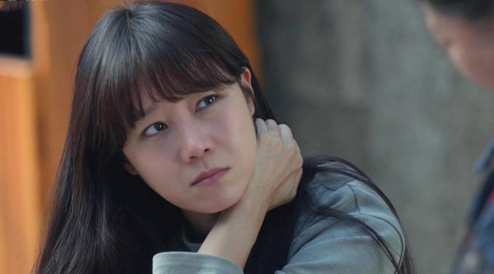 سریال های درام کره ای ـوقتی کاملیا شکوفه می دهد