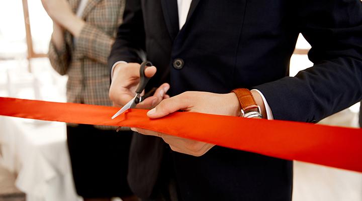افتتاح فروشگاه قبل از خرید از عمده فروشیهای آنلاین