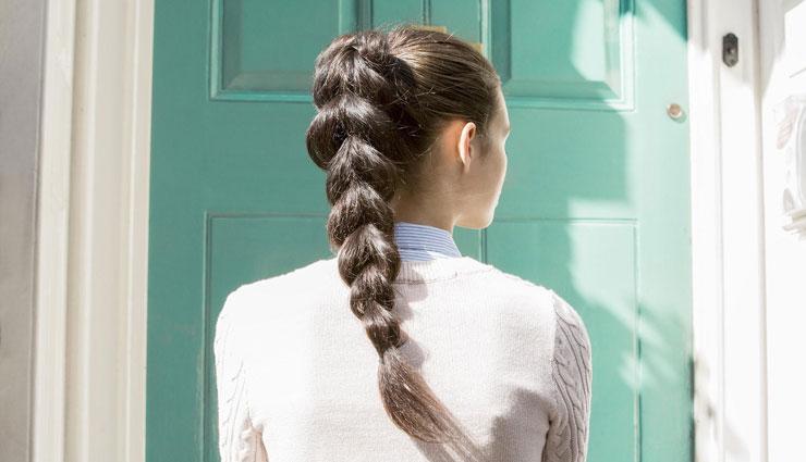 مدل موی تابستانه