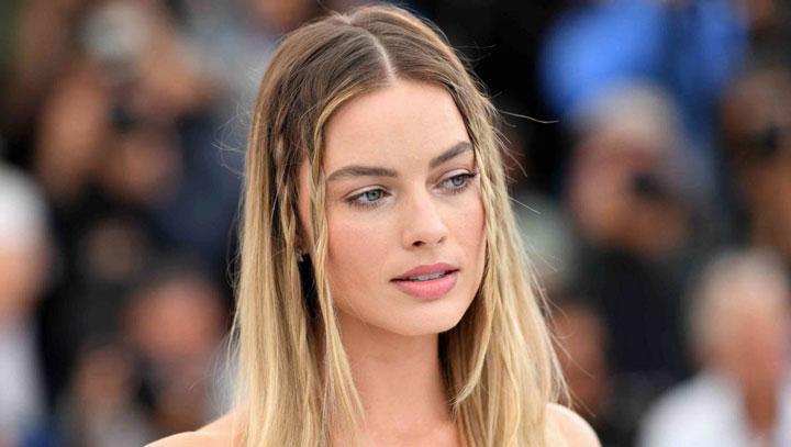 مدل موی تابستانه ـ بافت جلوی سر