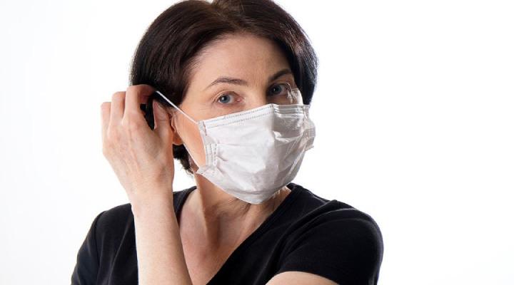 چطور از خودمان در برابر ویروس دلتا محافظت کنیم؟