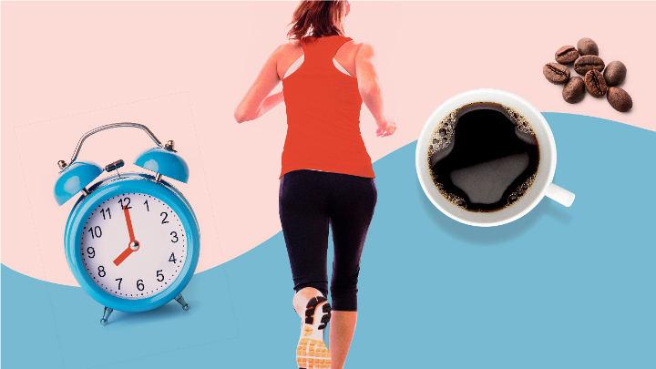 کالری شماری برای لاغری و ارتباط آن با متابولیسم