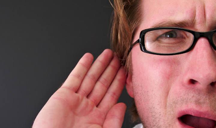 اهمیت واضح صحبتکردن در گویندگی حرفه ای