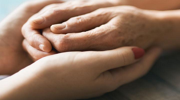 همدلی یکی از روش های قدردانی است